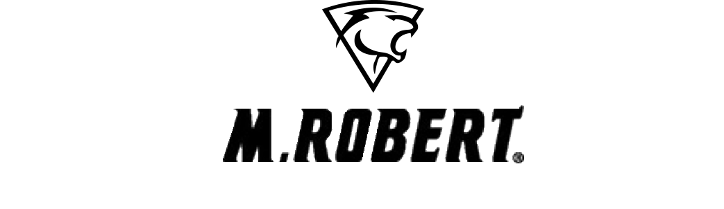 logo-mrobert